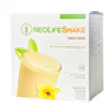 NeoLife  shake okus vanilija program hujšanja