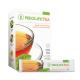 Neo Life tea,čaj za hujšanje