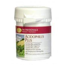 Acidophilus Plus probiotik