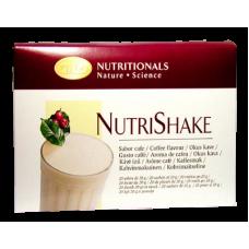 Nutrishake Kava , beljakovinski napitek